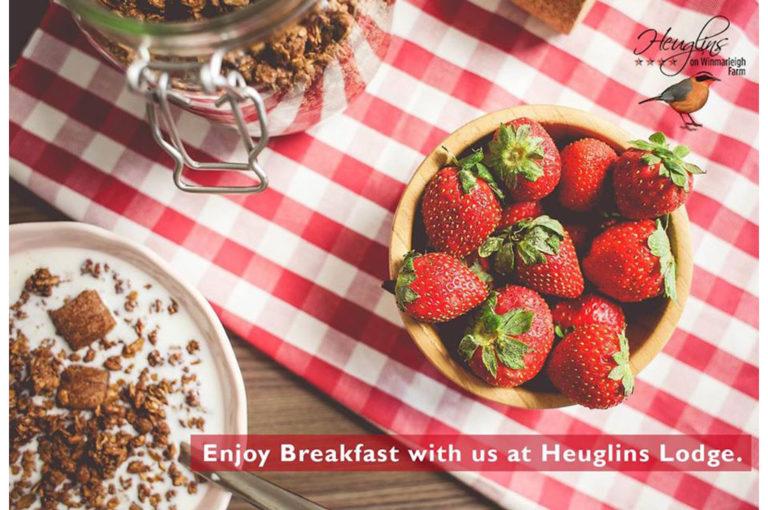 breakfast_b