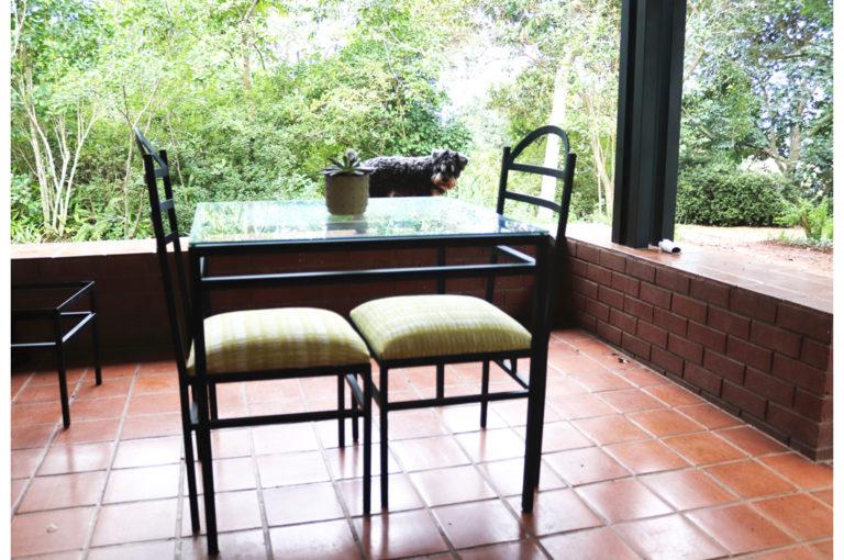 patio 2 seats_b